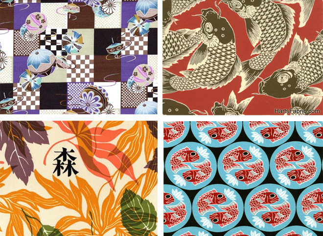 Asian-cotton_hartsfabric