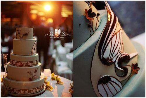 I dream of cake 1