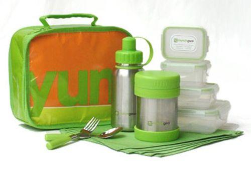 Citizen pip lunchbag1