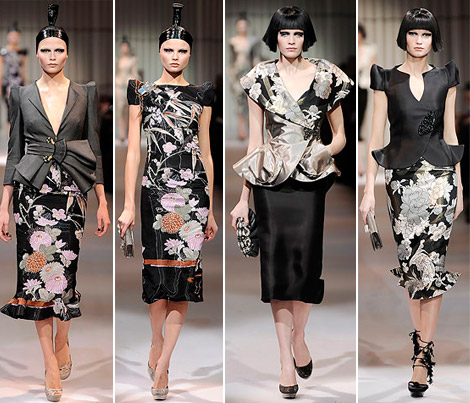 Armani-prive-haute-couture-spring-2009-collection-black-4_374406dd