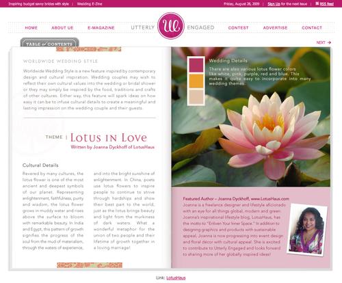 001-Lotus-pg1