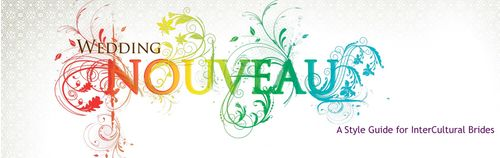 Weddingnouveau_header
