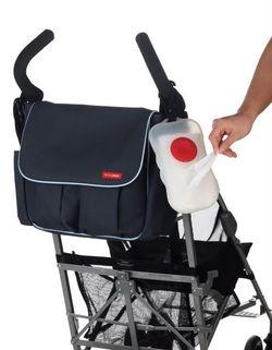 Skip_hop_Swipe-on-stroller_hi