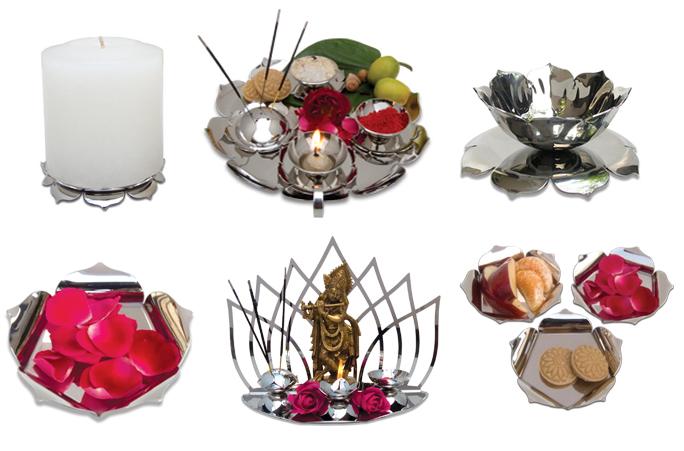 Lotus_silver_platters_namo.com