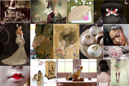 Kabuki_Inspiration_WeddingNouveau