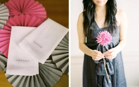 Pink gray spiro10