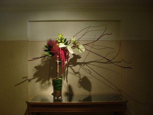 Ikebana_topiary_pbase.com
