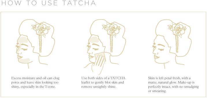 Tatcha1