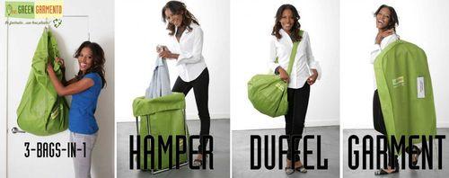 Green-garmento1-1024x406