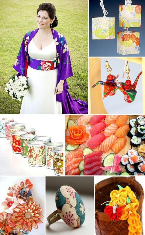 Asianinspiredweddings_kimonowedding1