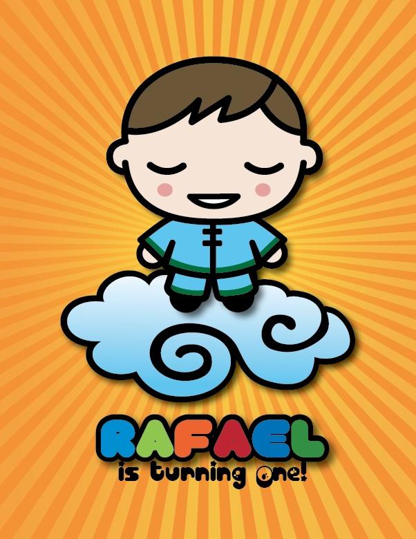 RafaelCharacter1a