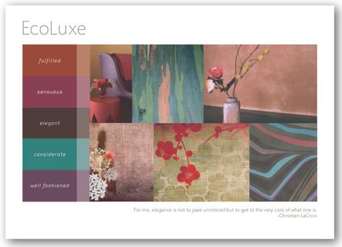 Ecoluxe01_2