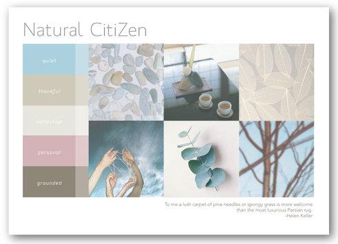 Naturalcitizen01