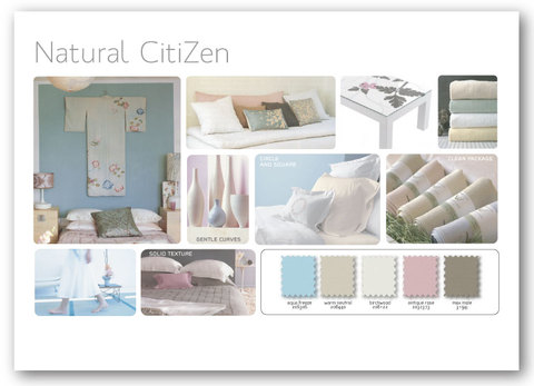 Naturalcitizen02