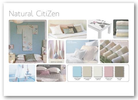 Naturalcitizen02