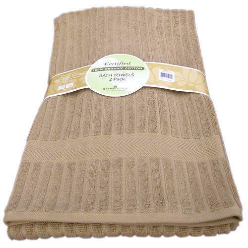 Greensource_towel