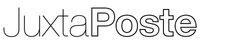 Juxtaposte_logo2