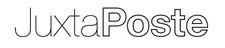 Juxtaposte_logo_2