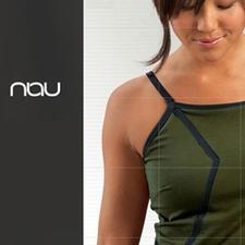 Nau_logo