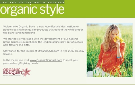 Organicstyle_webshot_2