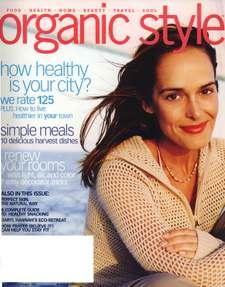 Organicstylemag1