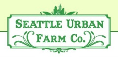 Seattleurbanfarmco