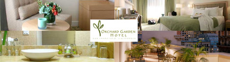 Orchardgardenhotel