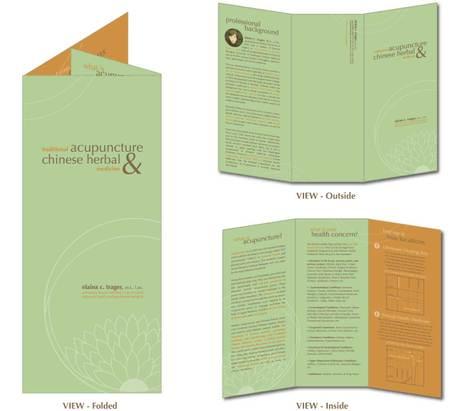 Elaina_brochure
