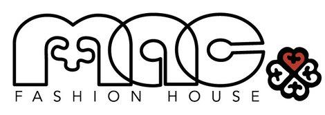 Mac_fashionhouse