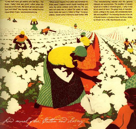 Selvedge_cottonslavery1
