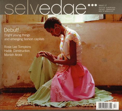 Selvedge_cover