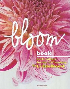 Book_bloom_2