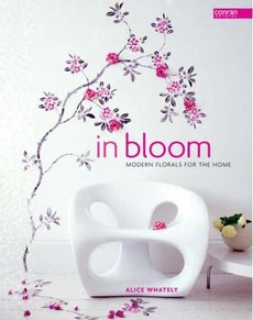 Book_inbloom_2