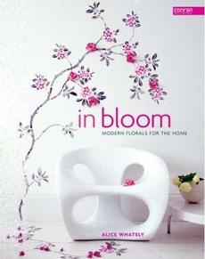 Book_inbloom_2
