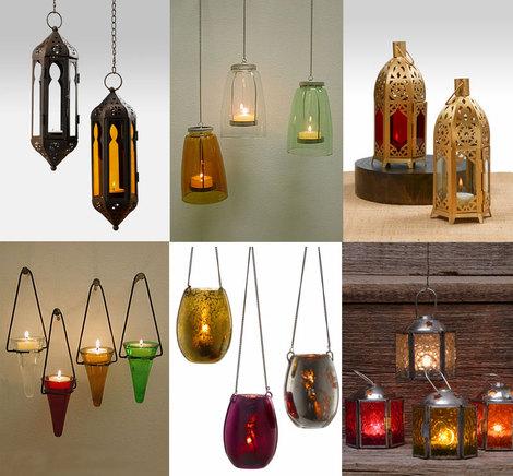 Jamali_lights