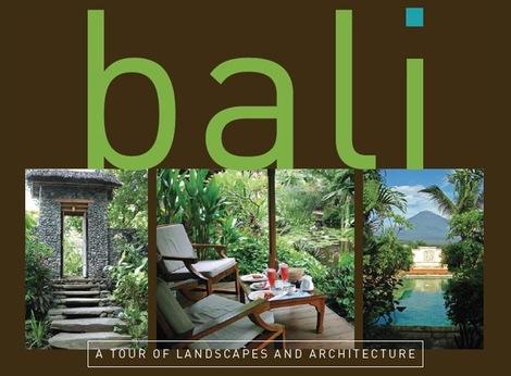 Bali_gardentour