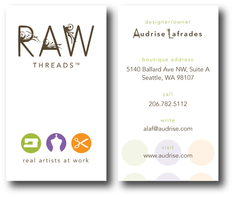Raw_biz_card01
