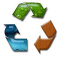 Recycleti_seattle