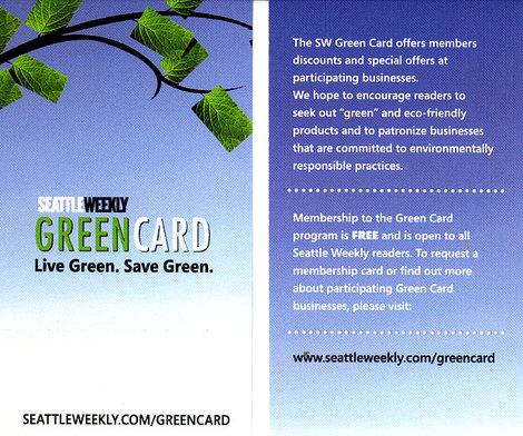 Seattleweekly_greencard