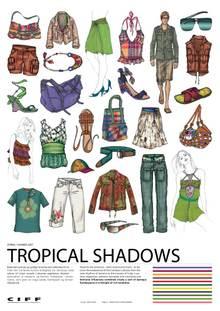 Ciff_sum07_tropical_2
