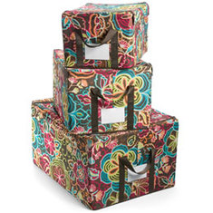 Florafabrictoteboxes_l_2