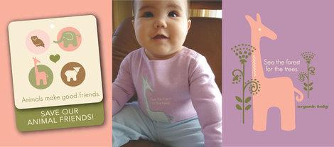 Organicbaby_girls_sneakpeak