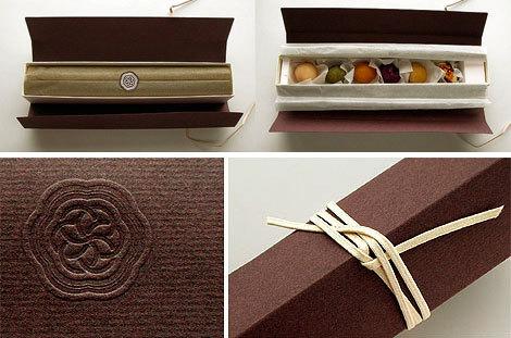 Higashiya_box