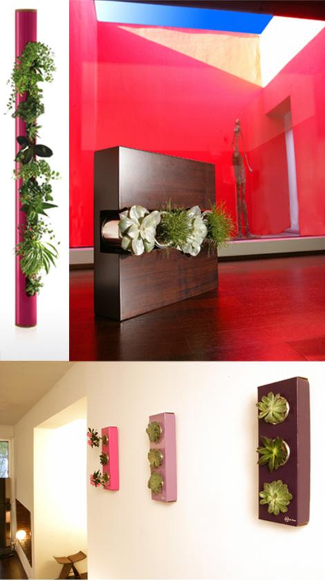 Flowerboxcom