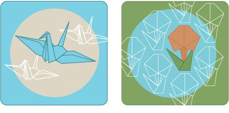 Origami_graphics