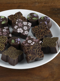 Organicbouquet_chocolates_2