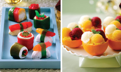 Sushicandy_holiday