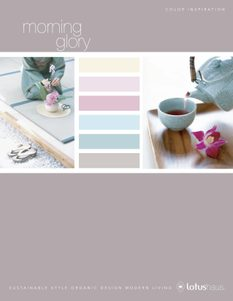 Palettes_asiamodern1_2