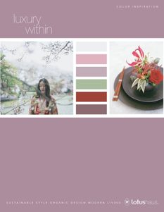 Palettes_asiamodern2