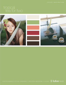 Palettes_asiamodern3